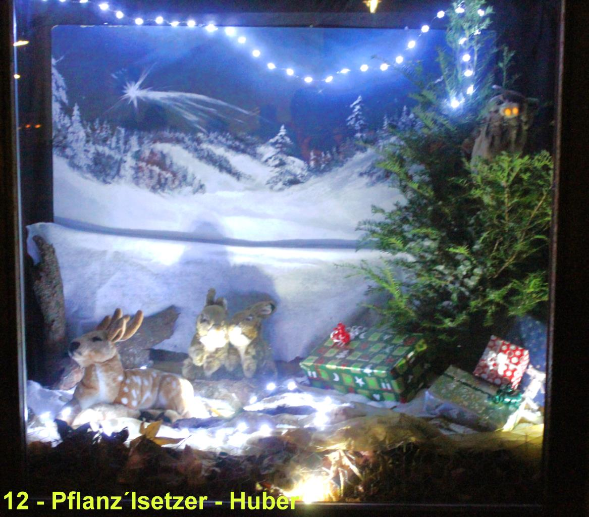 12-Pflanzlsetzer-Alexandra-Hans-Huber
