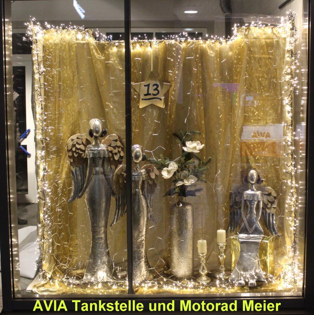 13.-AVIA-Tankstelle-und-Motorad-Meier
