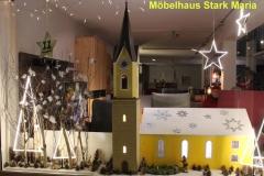 11-Moebelhaus_Stark