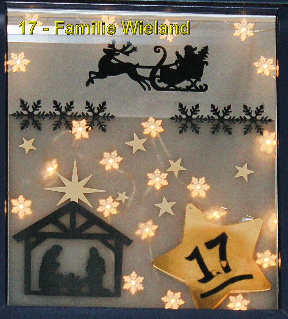 17-familie-Wieland