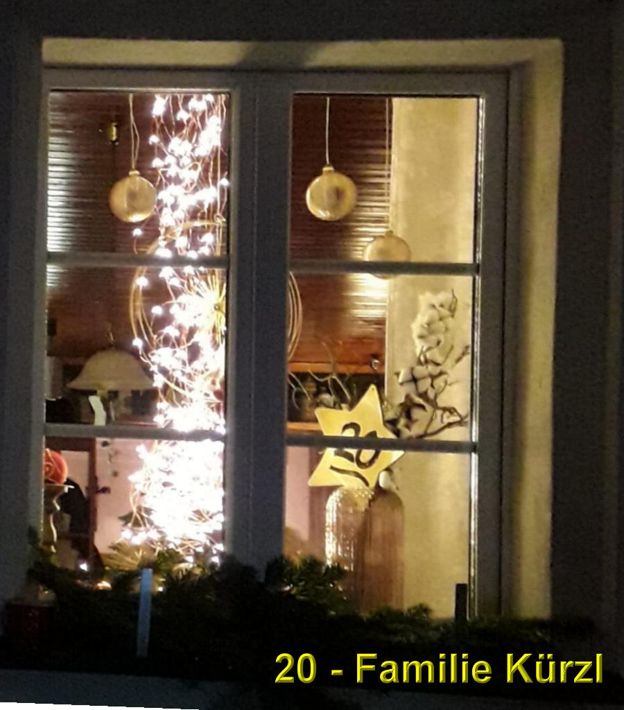 20-Familie-Kuerzl