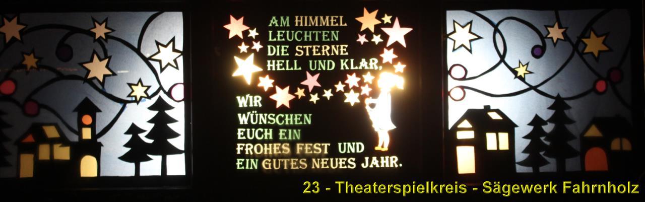 23-Theaterspielkreis-Sägewerk-Fahrnholz