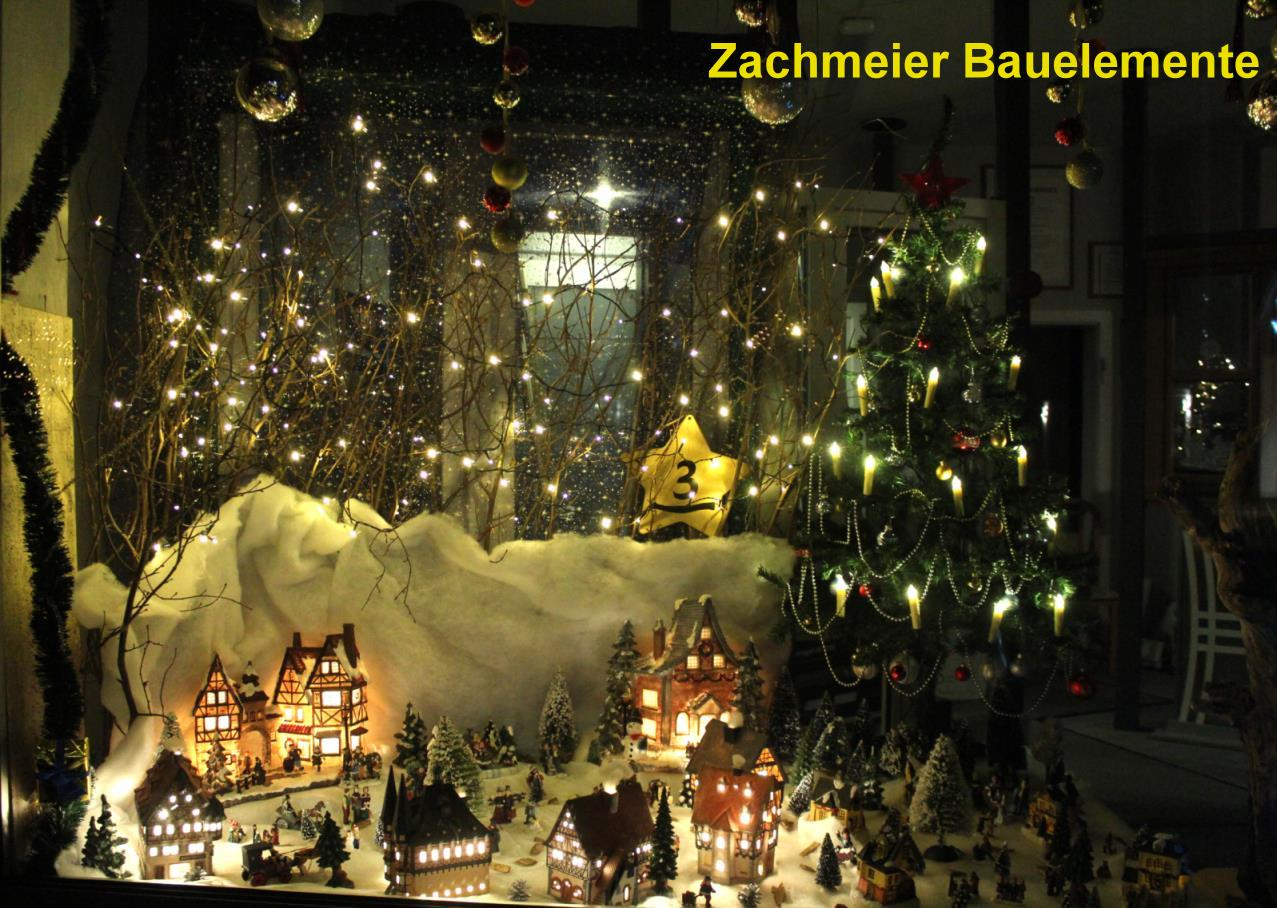 3-Bauelemente_Zachmayer