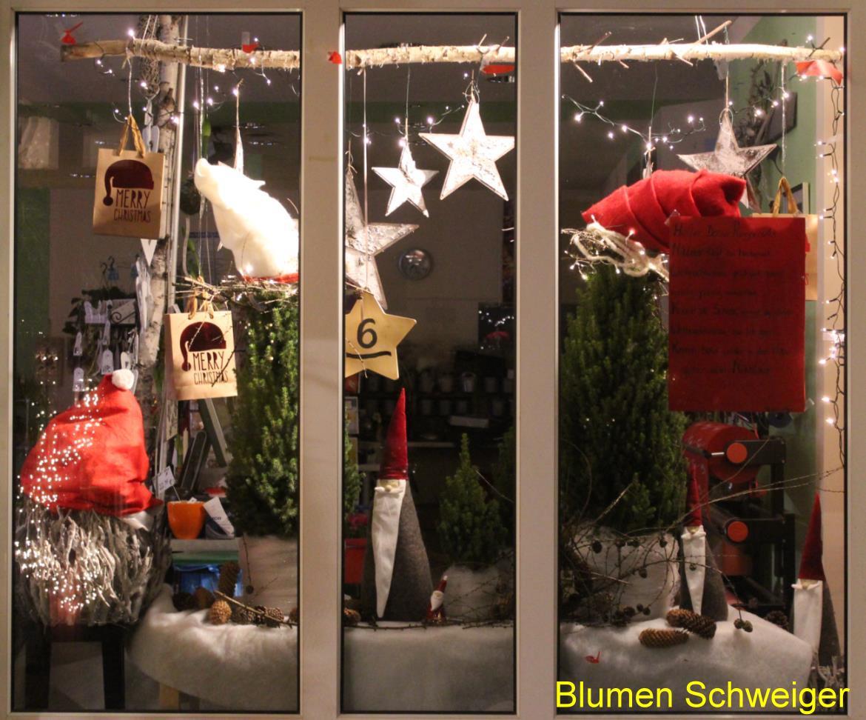 6-Blumen-Schweiger