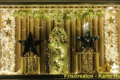 2-Frisoer-Huber-K.Huhn_