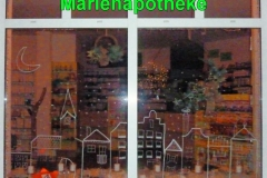 P4-Marienapotheke